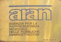13/01/2021 - Proseguono in Aran le trattative per l'interpretazione autentica dell'art.41 comma 5 del CCNL dei Segretari comunali del 2001