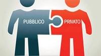 13/12/2021 - Partenariato Pubblico Privato - Guida alle pubbliche amministrazioni