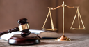 22/01/2021 - Continuità normativa tra il reato di corruzione propria e quello di corruzione per l'esercizio della funzione a seguito dell'introduzione della L. n. 190 del 2012. Pronuncia della Suprema Corte.