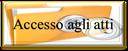 03/03/2021 - Termine ad quem per l'operatore per proporre istanza accesso agli atti di gara