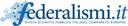 23/03/2021 - Per un recupero dei principi del federalismo fiscale in tema di finanza degli enti locali