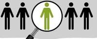 04/03/2021 - Cass. n. 5476/2021 – Lavoratrice in gravidanza – Mancato rinnovo del contratto a termine – Discriminazione