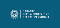 04/03/2021 - Pass vaccinali illegittimi senza una legge ad hoc