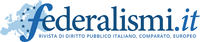 08/03/2021 - Il patrimonio forestale nel recente Testo unico: le vicende della valorizzazione tra strategie di pianificazione ed assetti dominicali