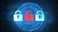 05/03/2021 - L'accesso, per fini penali, a dati contenenti comunicazioni elettroniche sulla vita privata è autorizzato solo allo scopo di lottare contro gravi forme di criminalità o di prevenire gravi minacce alla sicurezza pubblica. Pronuncia della CGUE