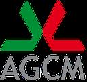 24/03/2021 - AGCM - Inviate a Palazzo Chigi le proposte per la Legge sulla concorrenza