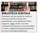 31/03/2021 - la Rassegna webinar di aprile dalla Biblioteca della Direzione Centrale per le Autonomie